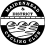 Maidenhead & District Cycling Club